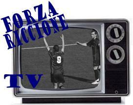 FORZA RICCIONE TV!