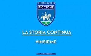 storia_continua_calcioriccione